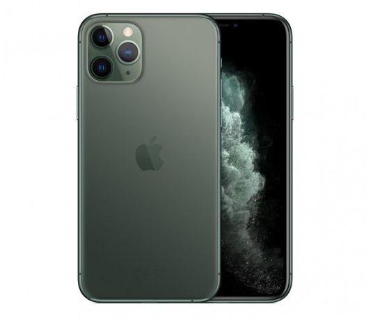 Zamienie Iphone 11 pro na Samsung S20 ultra