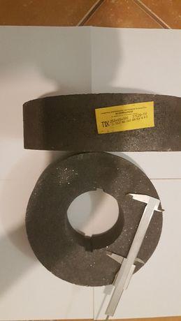 kamień szlifierski 250x60x106