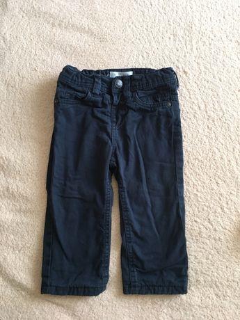 Штаны,брюки Gloria Jeans,80см