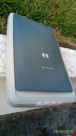 HP Scanjet 3670