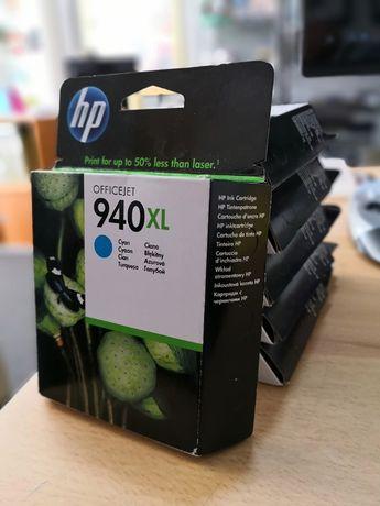 Tinteiro HP 940xl