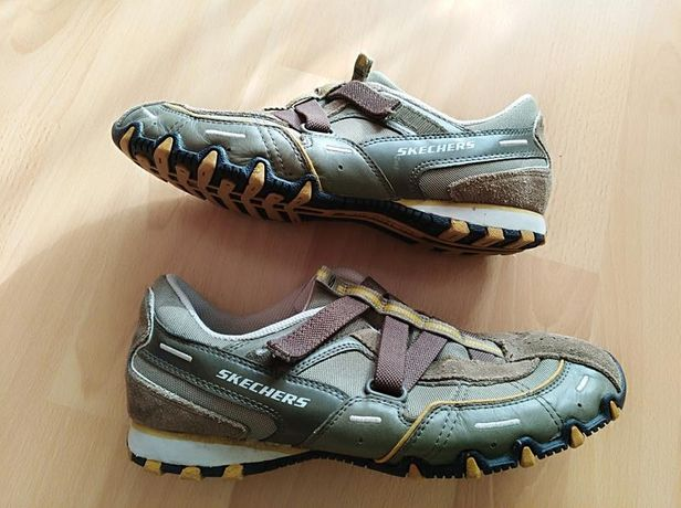 SKECHERS buty sportowe rozmiar 39