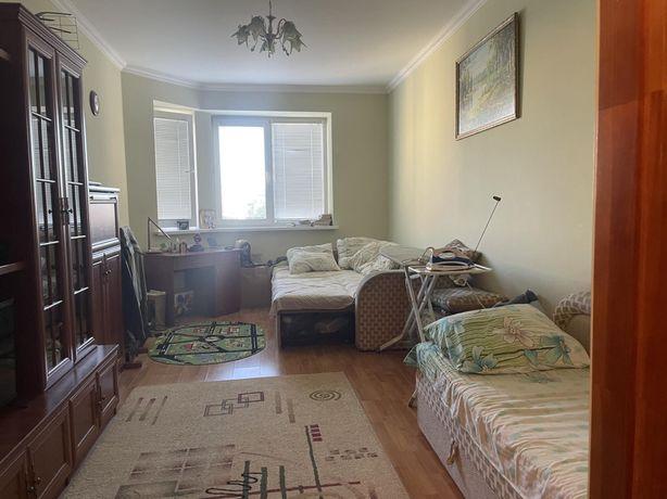 Продається 1 кімнатна квартира в новобудовій по вул. Хвильового