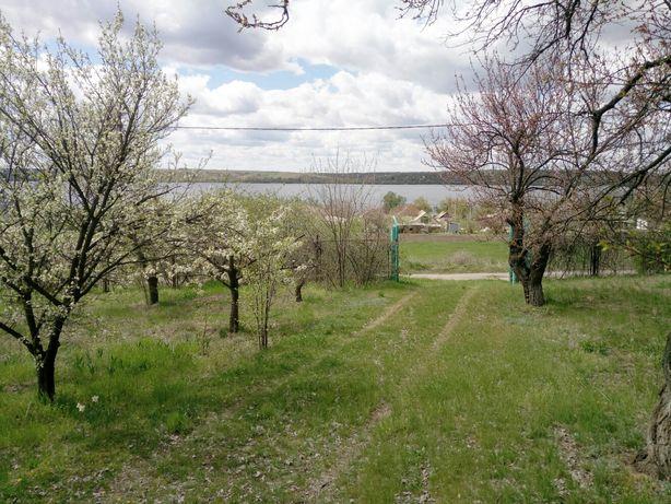 Продам дачу в селе Диброва ,Синельниковский р-н