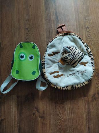 Детский рюкзачок, детский рюкзак