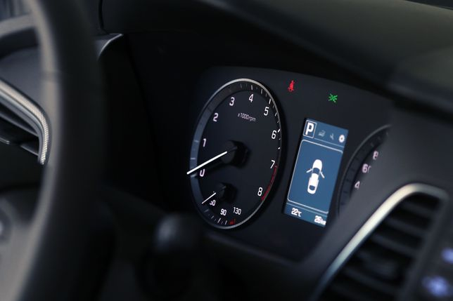 Naprawa licznika Citroen Jumper Peugeot Boxer Fiat Ducato - - - - - -