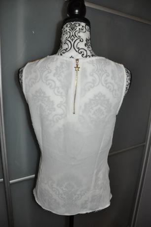 Szykowna bluzka Mohito 36