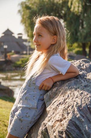 Детской Одежды(molo kids)-35 вещей