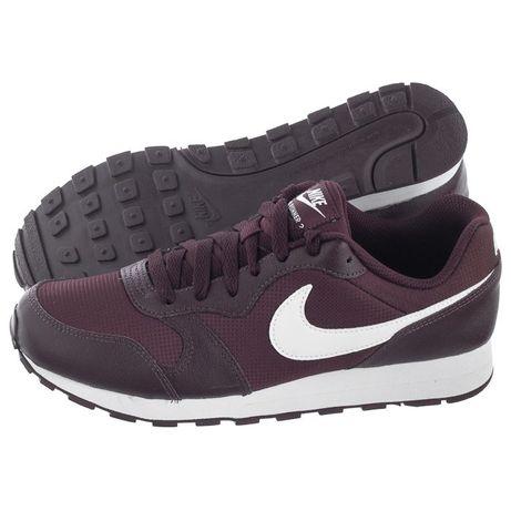Nike rozmiar 38 NOWE