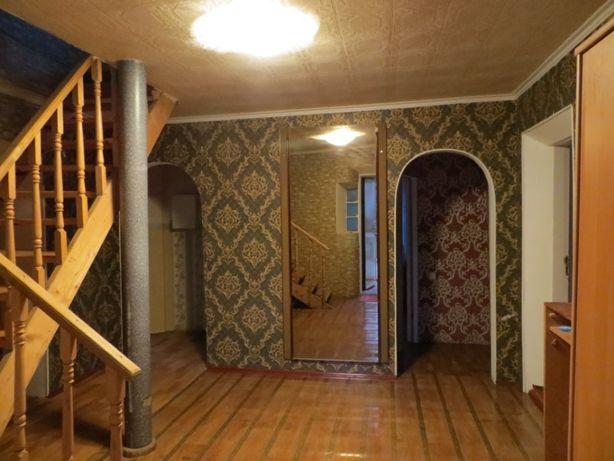 Продам дом р-н Гагарина.