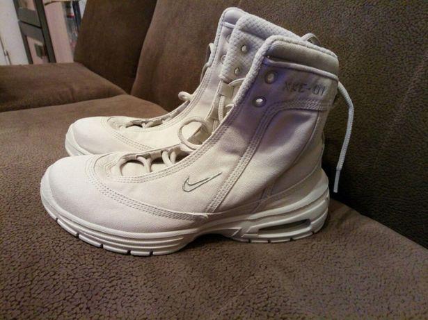 Nike buty rozm. 38,5