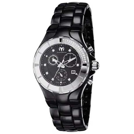 Швейцарские часы Technomarin. Оригинал.