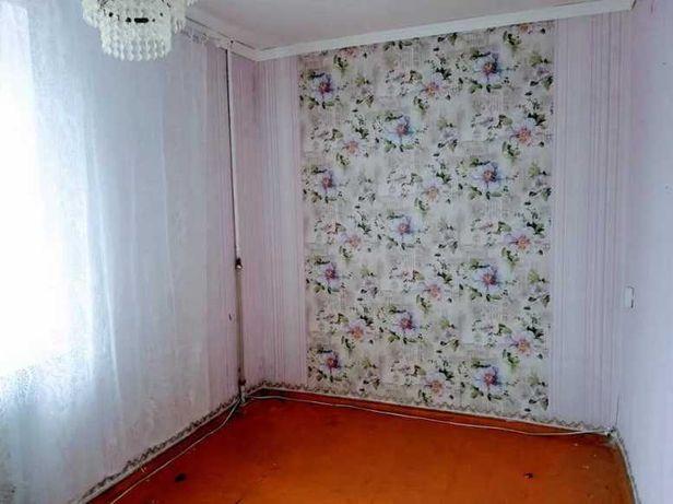 2х комнатная квартира с электро АО в кирпичном доме по пр Конституции