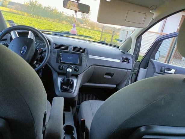 Sprzedam Samochód ford c-max