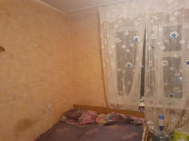 Сдаётся комната в трёхкомнатной квартире