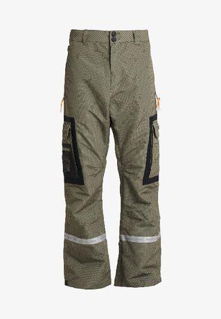 Nowe spodnie snowboardowe DC Revival 15K S Okazja
