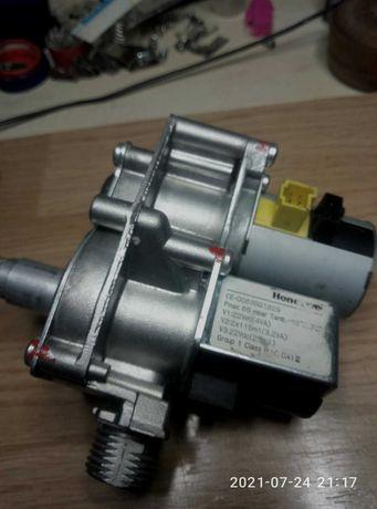 Газовый клапан Vaillant  Honeywell
