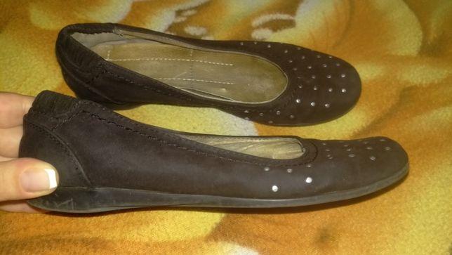Обувь для девочки.Балетки кеды 31-34 р