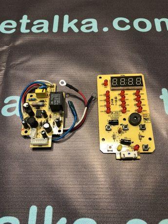 плата мультиварки Polaris PMC-0508 D (Floris)