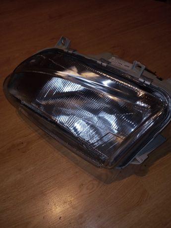 Lampa reflektor lewy do Forda Galaxy