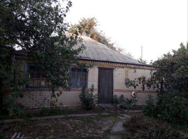 Продам дом в Орловщине Срочно