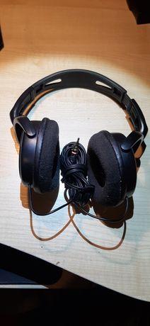 Słuchawki philips shp2000