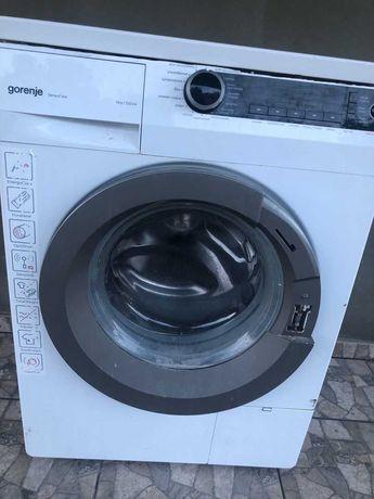 Продам стиральную машинку б\у