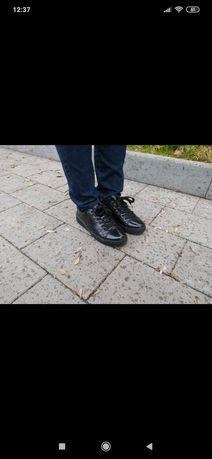 Trampki, sneakersy CCC