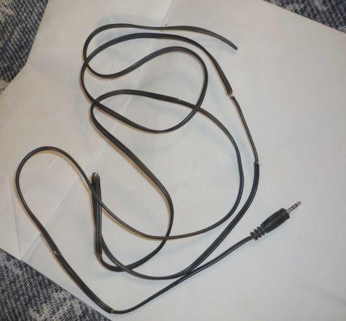 акустический кабель как на фото, под ремонт