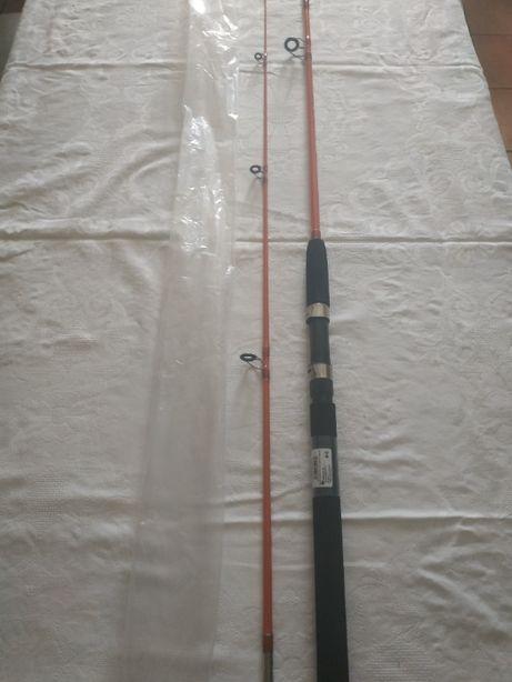 Cana de pesca Yokozuna YS14 - 2.20 mts