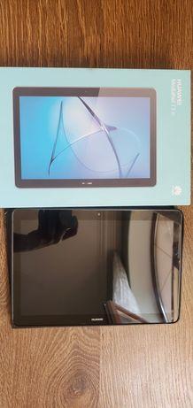 "Планшет Huawei MediaPad T3 10"" AGS-W09 WIFI"