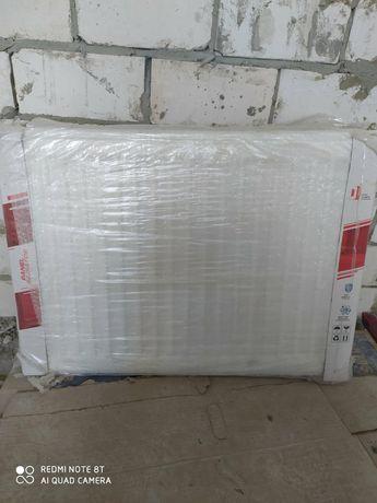 Радиатор Uterm 22VC 500*700 стальной