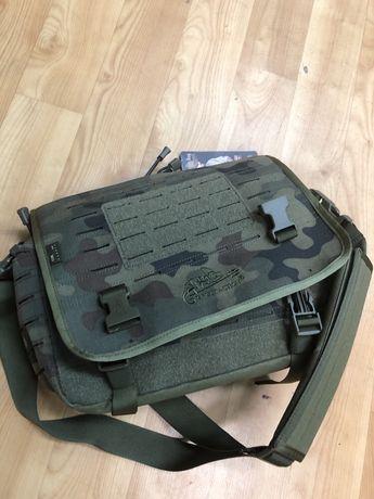 Torba messenger bag SM wz93 directaction direct action helikon