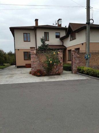 Без комиссии! Продам дом, рядом с Межигорье, Вышгородский р-н.