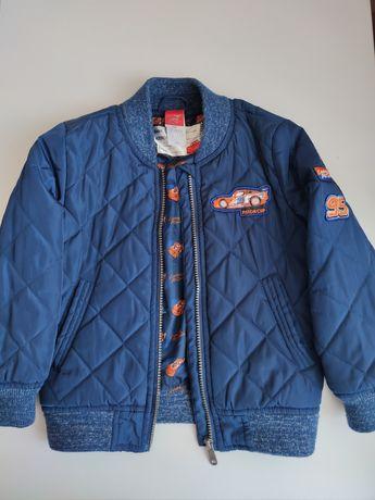 Куртка C&A, розмір 110, 5-6 років, стан нової