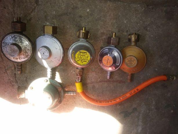 reduktor gazowy reduktory