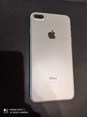 Iphone 7 Plus 32gb Zamienie/Sprzedam