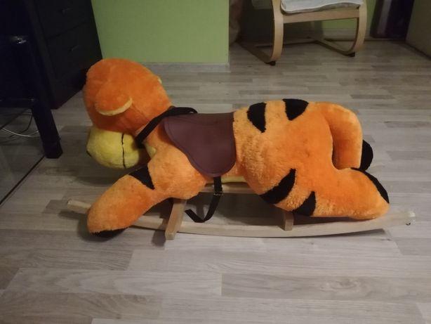 Sprzedam tygryska na biegunach