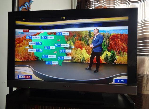 "Telewizor 32"" SONY Bravia KDL-32EX301"