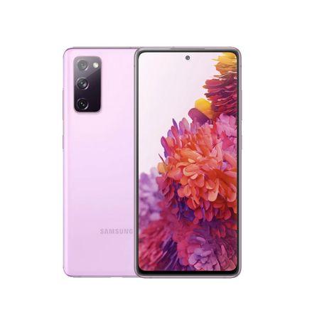 Samsung Galaxy S20 FE 5G Lavender / Lawendowy - Gsmbaranowo.pl
