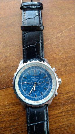 Zegarek męski Breitling