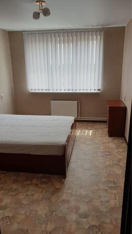 Сдам 2 комнатную кварт. с ремонтом и автономным отоплением