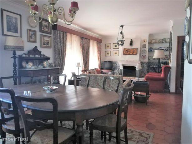 Apartamento T4 Duplex - Coimbra