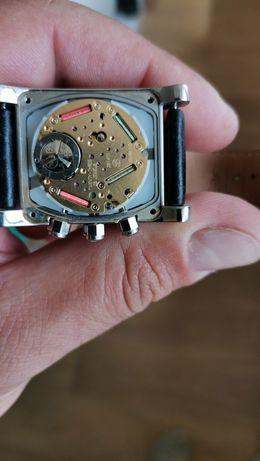 Продам часы Longines L6.656.4.75.2