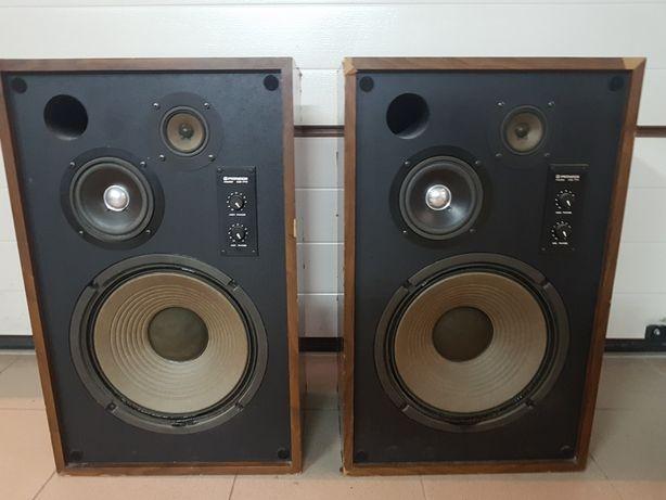 Pioneer CS-711 Vintage