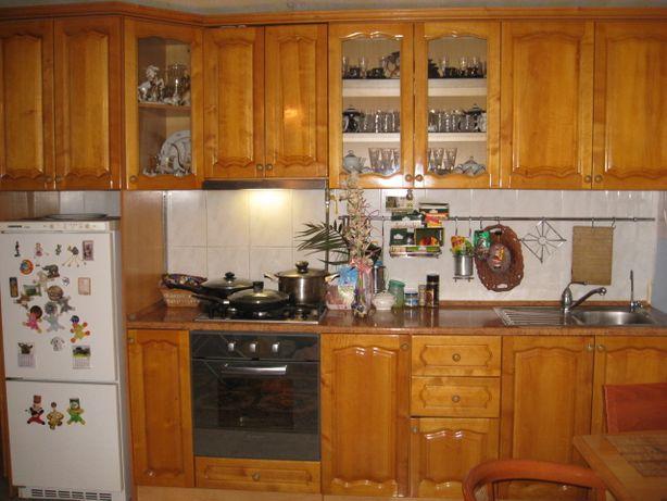 Продам свою 3к кв пр.Шевченко/Ботанический,капремонт,65кв м,9 эт дом