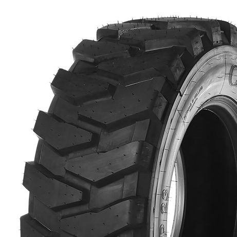 315/70R22.5 10.00-20 Caliber Power Grip 23 Opony bezdętkowe do koparki