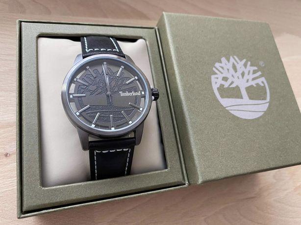 Zegarek Timberland Nowy