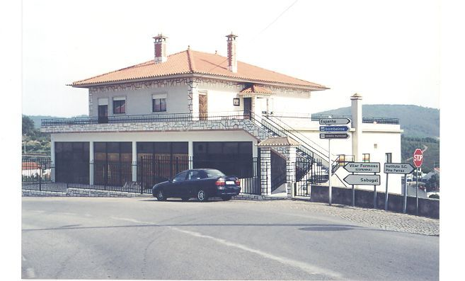 Loja em Penamacor - Aluga-se Penamacor - imagem 1