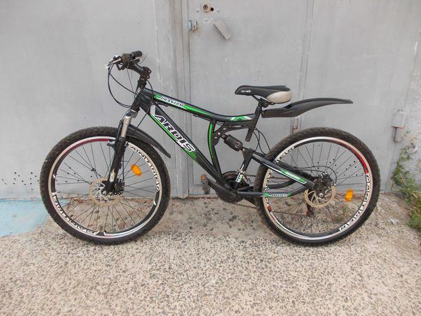 Горный велосипед Ardis Phantom 26 дюймов